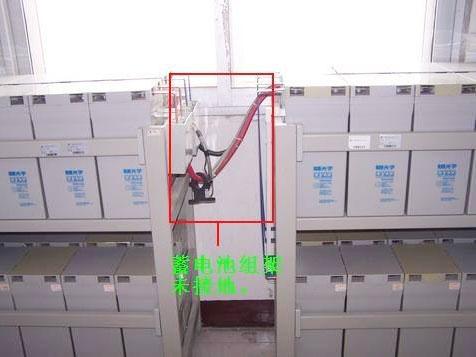 深度解析鉛蓄電池的優缺點