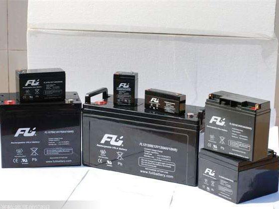 锂电池为什么不能取代铅酸电池?
