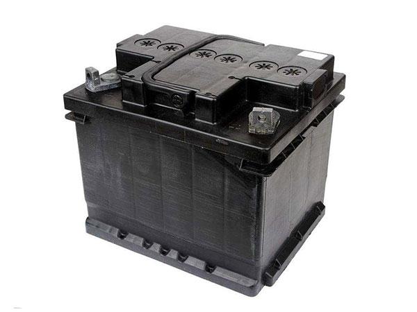 一次電池和二次電池有什么區別?